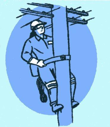 杉本光司のプロフィール 電検第3種取得。36年間東京電力に勤務。社団法人電気管理技術者協同機構 前理事長。