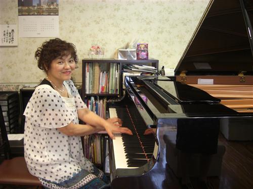 山本音楽教室