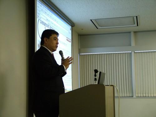 亜多加の支援サービス研究は県内各所で確かな評価を頂いています。