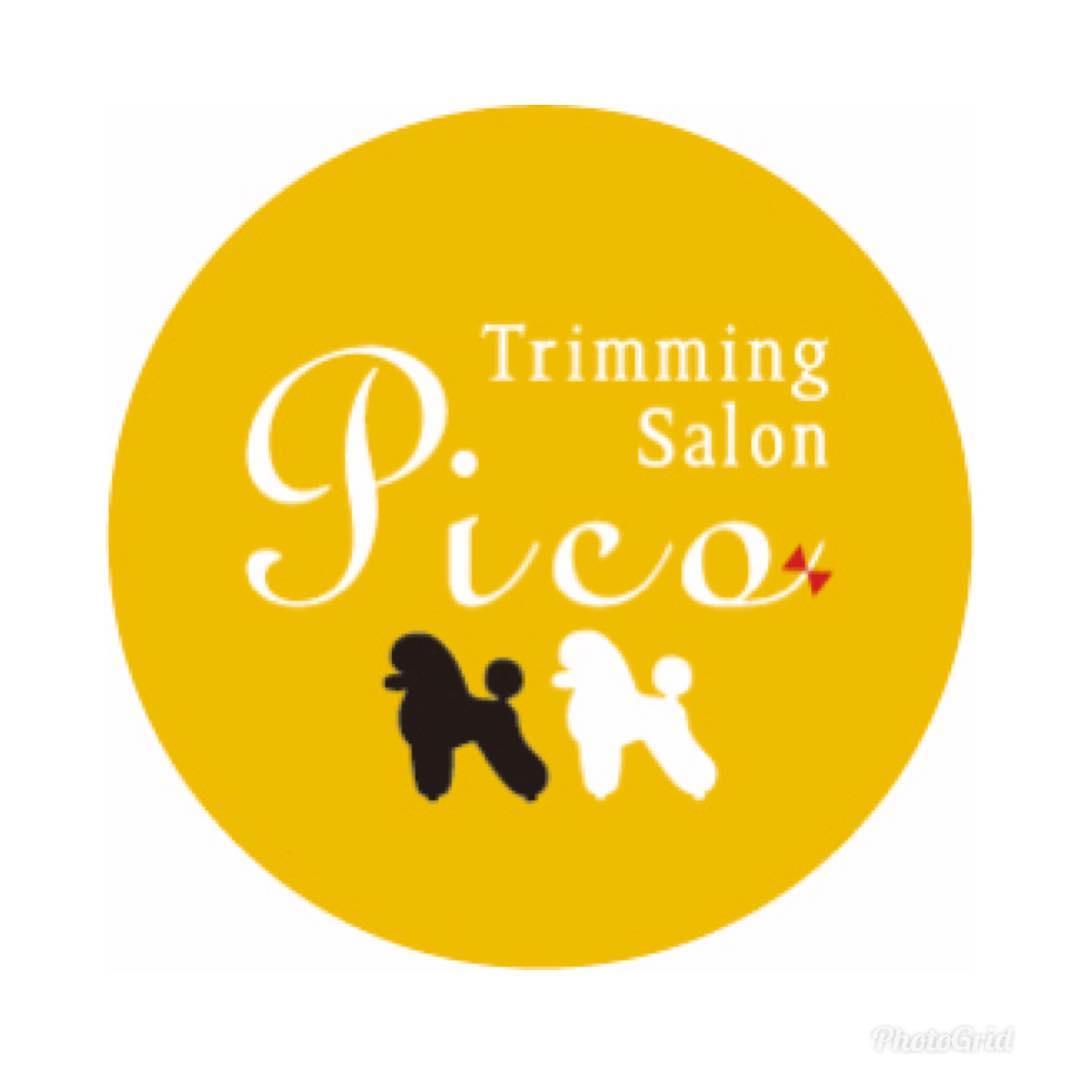 トリミングサロン ピコ