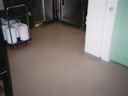 床・フローリングなど屋内のリフォーム
