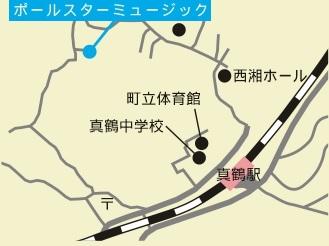 この湯河原の地で、沖縄アクターズスクールのように本気でスターを育てたい。